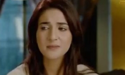 Marzi Episode 20 Full by Geo Tv Aired on 24th November 2016