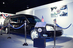 IMG_0544 Presidential Hearse