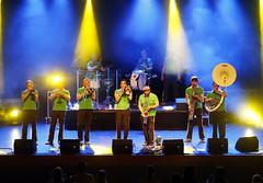 Life Festival in Schaan 2014 FR