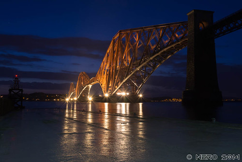 south queensferry 14_04.jpg