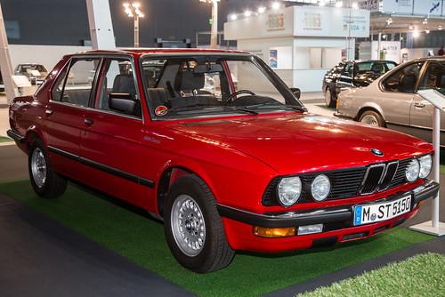 BMW_524_td-6709