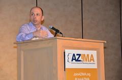 AZIMA Brian Massey-Conversion Sciences MG031 09_20_12
