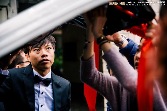 2014-wedding-kaohsiung-09