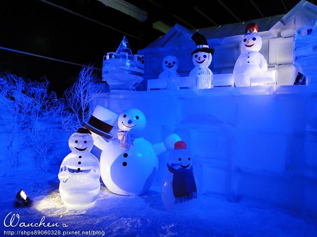 DSC 2014急凍樂園06487