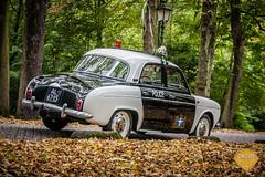 Renault Dauphine-2-2