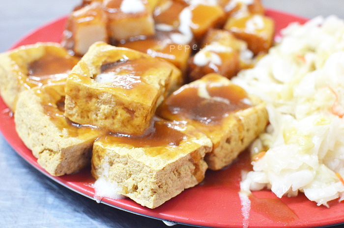 tofu2.jpg