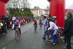 Ciclismo-Linea-Escolar-Araba-Murgia-22-3-2014-015
