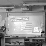 """Dags för #lillaaktuellt med klassen. #sbgskola #urskola #ur #nyheter #sundbyberg #duvbo #duvboskola <a style=""""margin-left:10px; font-size:0.8em;"""" href=""""http://www.flickr.com/photos/131645797@N05/31051752695/"""" target=""""_blank"""">@flickr</a>"""