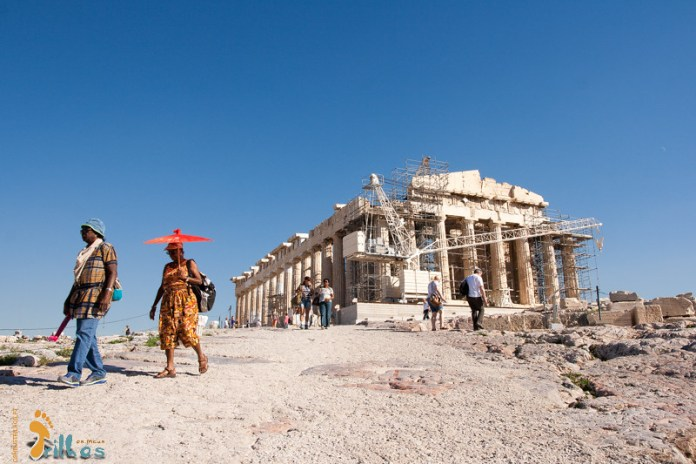Grecia_2013-21.jpg