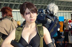 """Comiket 85 38 • <a style=""""font-size:0.8em;"""" href=""""http://www.flickr.com/photos/66379360@N02/11751045275/"""" target=""""_blank"""">View on Flickr</a>"""