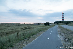 "Ameland • <a style=""font-size:0.8em;"" href=""http://www.flickr.com/photos/139061502@N06/29953372014/"" target=""_blank"">View on Flickr</a>"