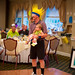 """7th Annual Billy's Legacy Golf Outing and Dinner - 7/12/2013 7:02 PM • <a style=""""font-size:0.8em;"""" href=""""http://www.flickr.com/photos/99348953@N07/9371078182/"""" target=""""_blank"""">View on Flickr</a>"""