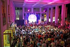 Life-Festival in Schaan