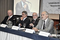 Latin American Presidential Mission