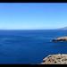 "Ponta de São Lourenço • <a style=""font-size:0.8em;"" href=""http://www.flickr.com/photos/64441813@N07/9109625144/"" target=""_blank"">View on Flickr</a>"