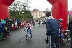Ciclismo-Linea-Escolar-Araba-Murgia-22-3-2014-011