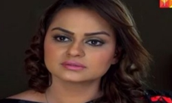 Bad Gumaan Episode 48 Full by Hum Tv Aired on 25th November 2016