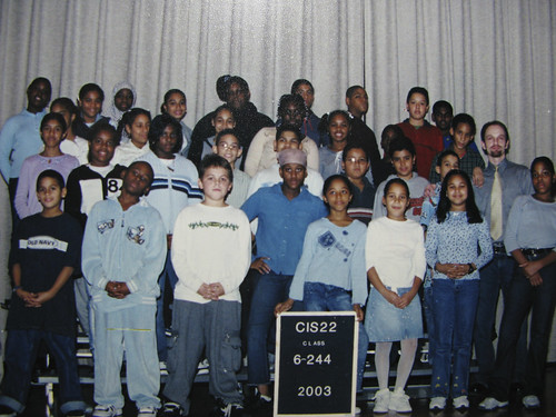 """Class Photo • <a style=""""font-size:0.8em;"""" href=""""http://www.flickr.com/photos/51688486@N04/9482493121/"""" target=""""_blank"""">View on Flickr</a>"""