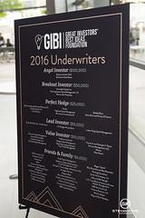 GIBI 2016-7220