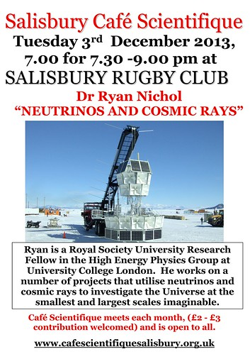 "Poster for Ryan Nichol • <a style=""font-size:0.8em;"" href=""http://www.flickr.com/photos/56773095@N06/10195501845/"" target=""_blank"">View on Flickr</a>"