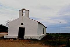 Chiesa San Giovanni - Posada
