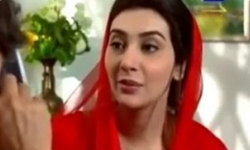 Noor e Zindagi Episode 20 Full by Geo Tv Aired on 25th November 2016