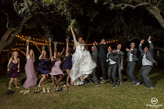 Austin Destination Wedding Photographer-1274
