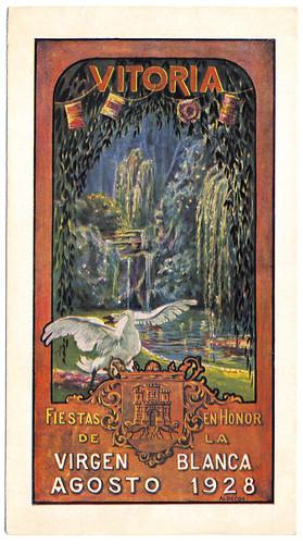AÑO 1928