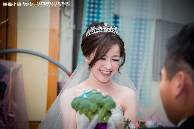 2014-wedding-kaohsiung-26