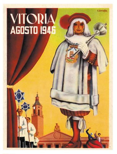 AÑO 1946