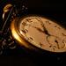 Analogue/Grandpa's old watch