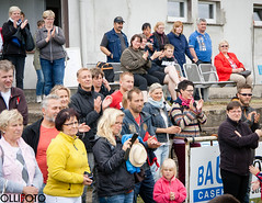 "2014_Sportfest_Gesichter-7-2 • <a style=""font-size:0.8em;"" href=""http://www.flickr.com/photos/97026207@N04/14448141533/"" target=""_blank"">View on Flickr</a>"