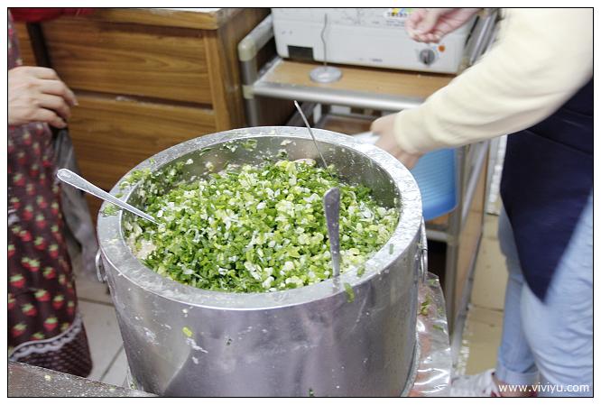 宜蘭,小籠包,美食 @VIVIYU小世界
