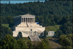 "Walhalla • <a style=""font-size:0.8em;"" href=""http://www.flickr.com/photos/58574596@N06/9693145090/"" target=""_blank"">View on Flickr</a>"