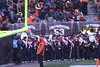 """DMcK-2013-Nov-24-Browns-Game-017 • <a style=""""font-size:0.8em;"""" href=""""http://www.flickr.com/photos/126141360@N05/11038967906/"""" target=""""_blank"""">View on Flickr</a>"""
