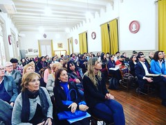 "Simposio multidisciplinario • <a style=""font-size:0.8em;"" href=""http://www.flickr.com/photos/52183104@N04/30099476683/"" target=""_blank"">View on Flickr</a>"