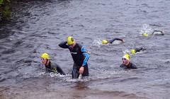 048TritheLoughAugust2nd2014Swim