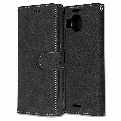 accessory bumper card case cover flip flippable lumia microsoft mobile nokia phone protection protective slots venter®