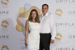 84ORIFLAME_FARAWELL PARTY