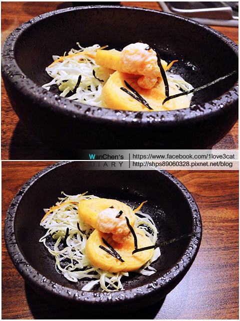璞膳日式鍋物00970