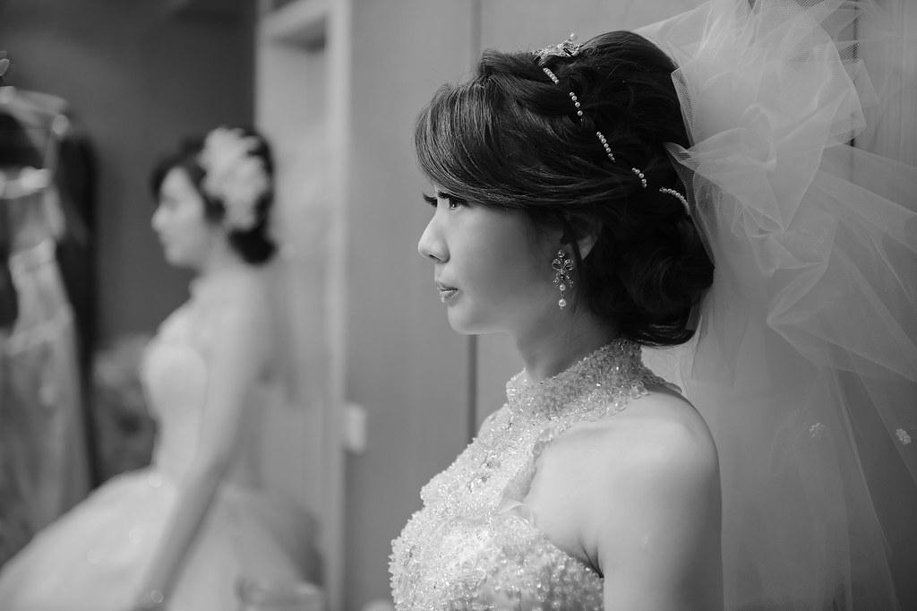 (0088)婚攝霆哥