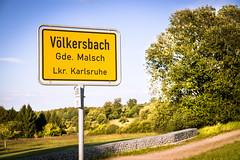 Völkersbach