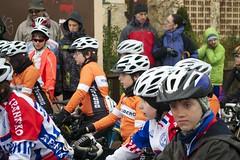 Ciclismo-Linea-Escolar-Araba-Murgia-22-3-2014-024