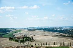 TuscanyUmbria-1036