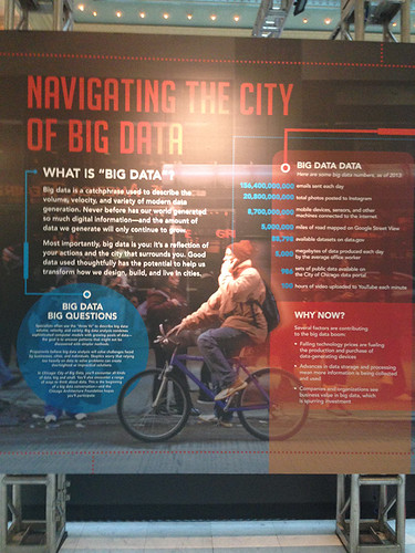 """AIA Big Data Chicago • <a style=""""font-size:0.8em;"""" href=""""http://www.flickr.com/photos/91602649@N04/14552357568/"""" target=""""_blank"""">View on Flickr</a>"""