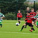 13 D2 Trim Celtic v OMP October 08, 2016 27