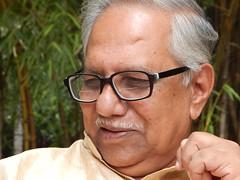Kannada Writer Dr. DODDARANGE GOWDA Photography By Chinmaya M.Rao-SET-1  (99)