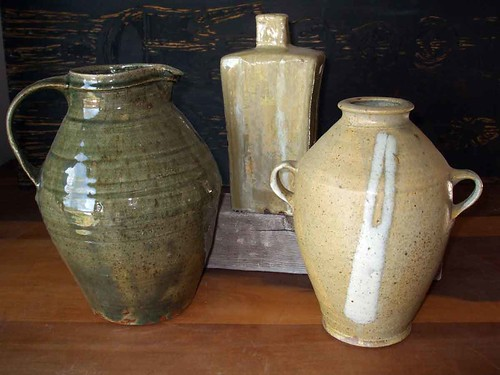 """3-pitchers • <a style=""""font-size:0.8em;"""" href=""""http://www.flickr.com/photos/126791042@N06/15145131961/"""" target=""""_blank"""">View on Flickr</a>"""