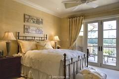 Cordillera - Guest Suite