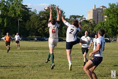 "Bombers1 vs Ramblers2 5 • <a style=""font-size:0.8em;"" href=""http://www.flickr.com/photos/76015761@N03/14712329348/"" target=""_blank"">View on Flickr</a>"